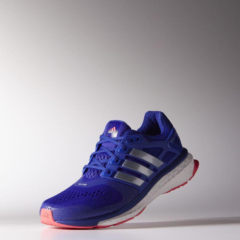 Giày adidas Energy Boost ESM Nữ