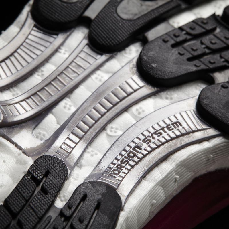 Giày adidas Supernova Glide 8 Nữ