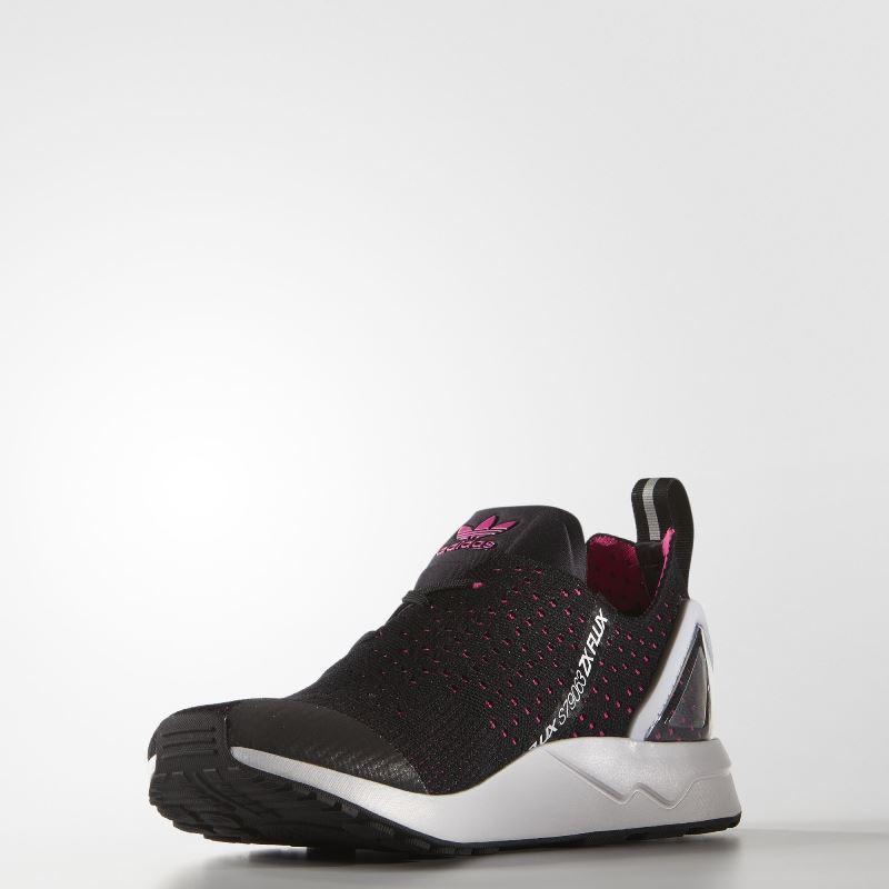 Giày adidas ZX Flux Primeknit