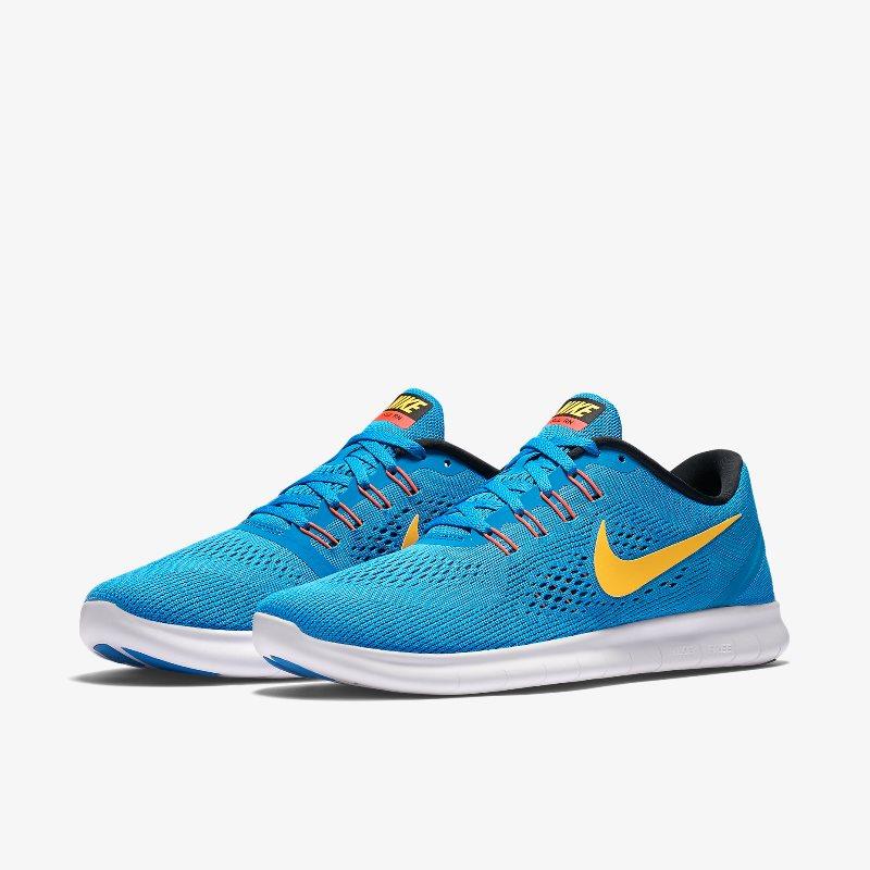 Giày Nike Free RN