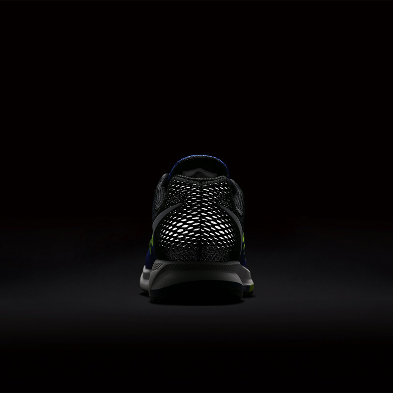 Giày Nike Air Zoom Pegasus 33