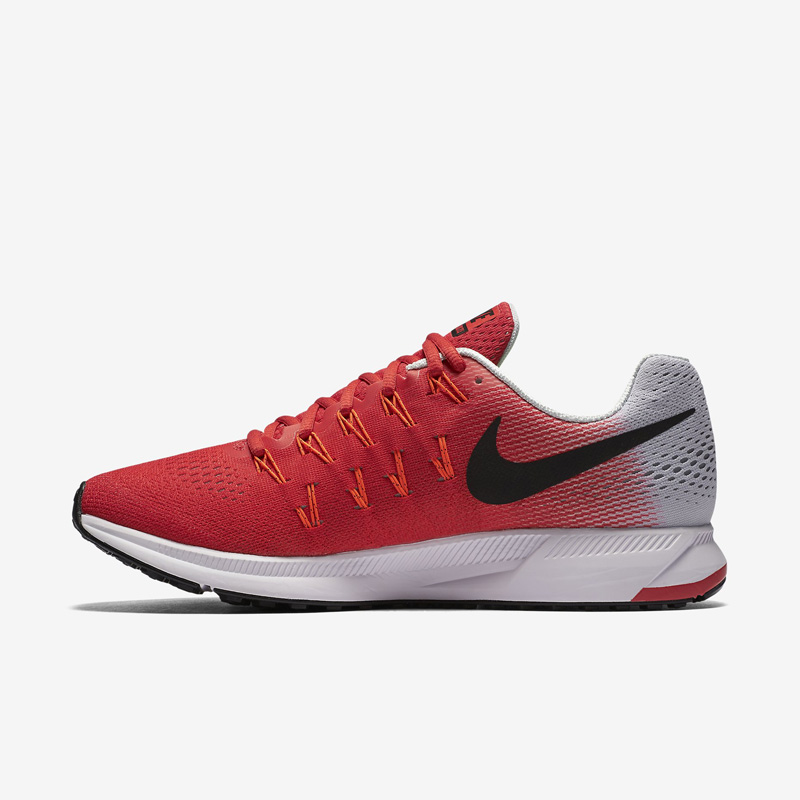 Giày Nike Air Zoom Pegasus 33