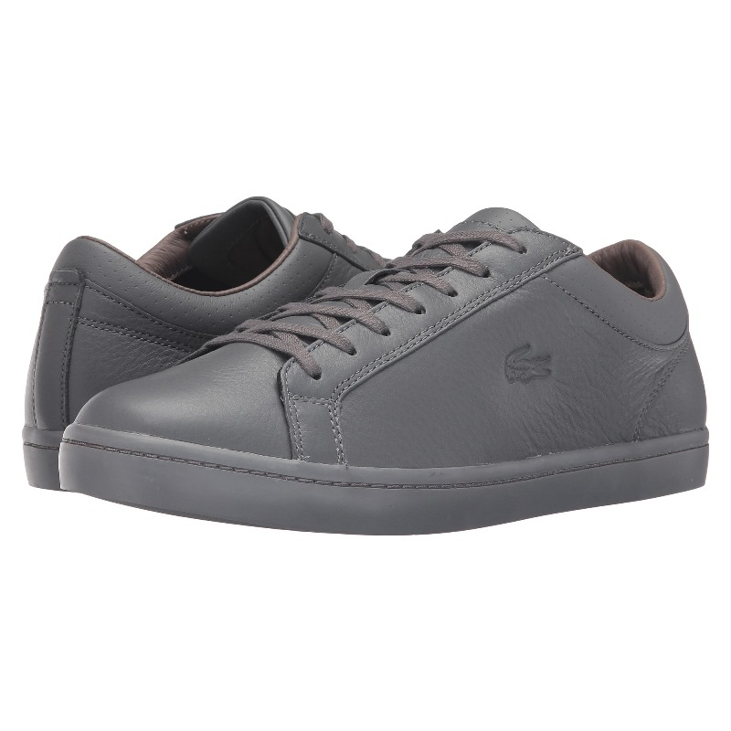 Giày Lacoste Straightset 4