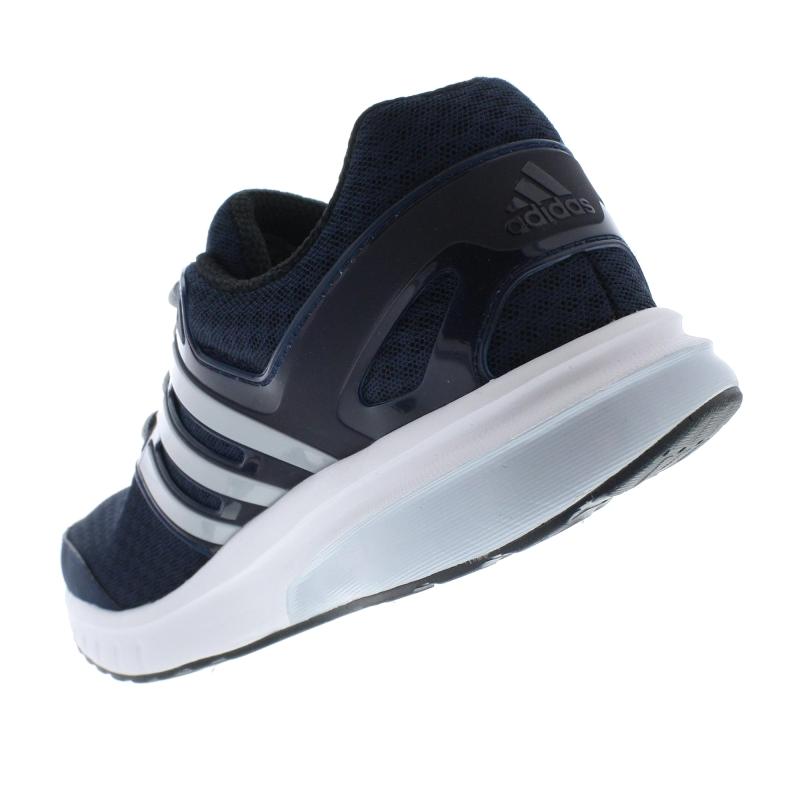 Giày adidas Galaxy 2 Elite Nam
