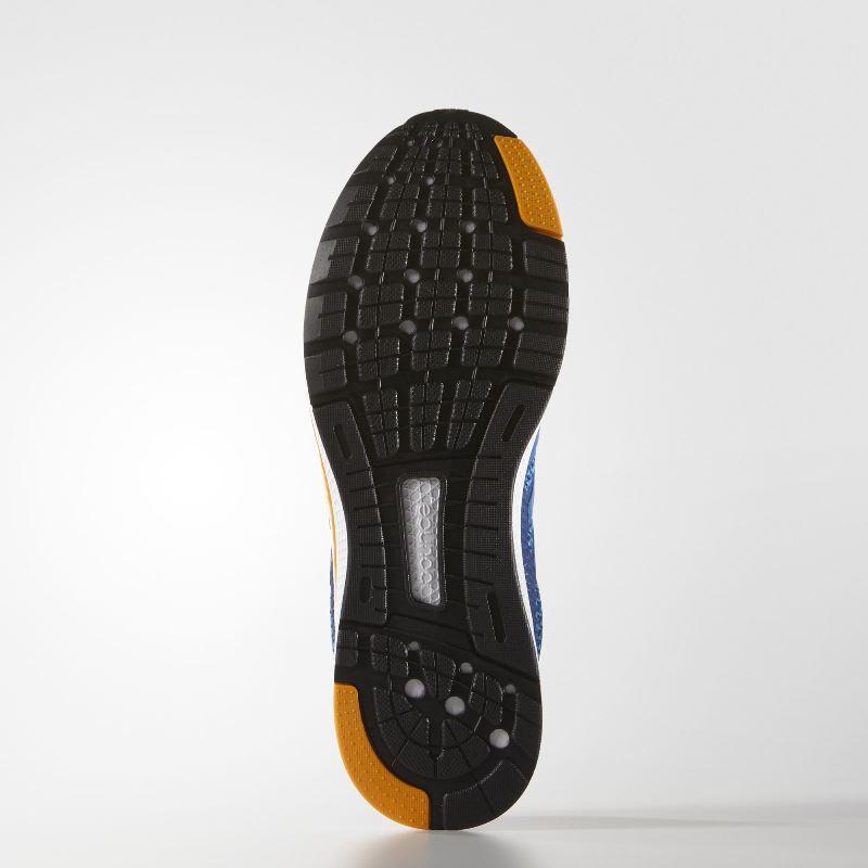 giày adidas Mana Bounce