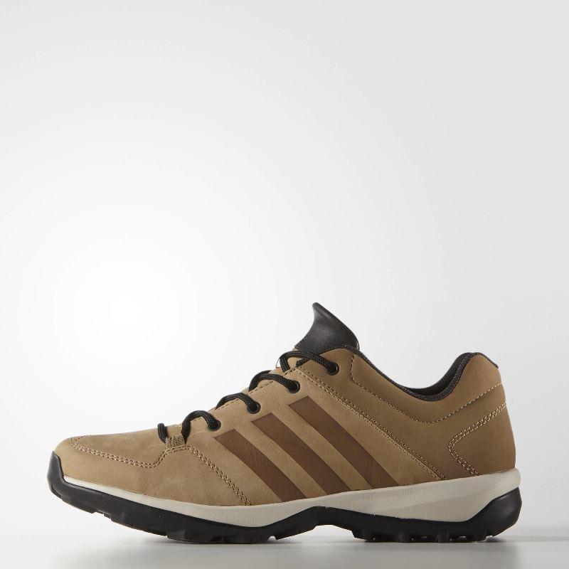 Giày adidas Daroga Plus