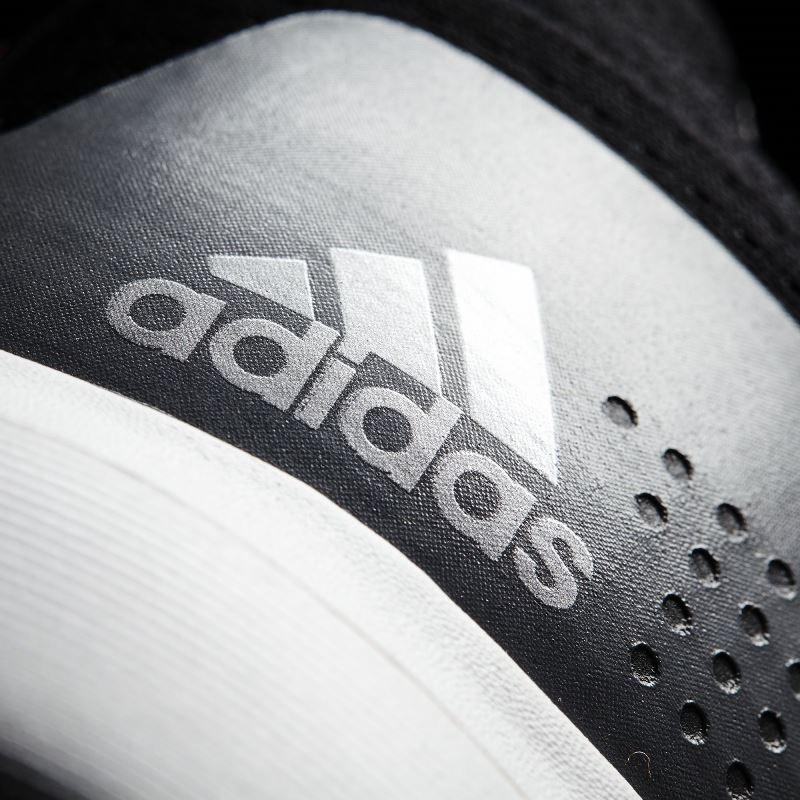 Giày adidas Duramo 7 Nam