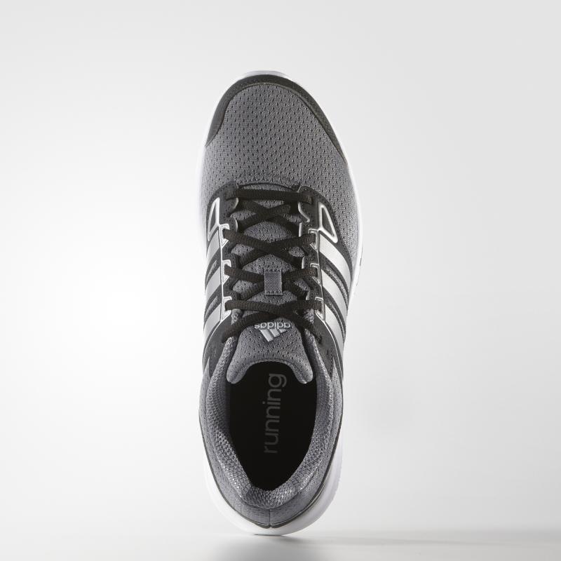 Giày adidas Galactic Elite