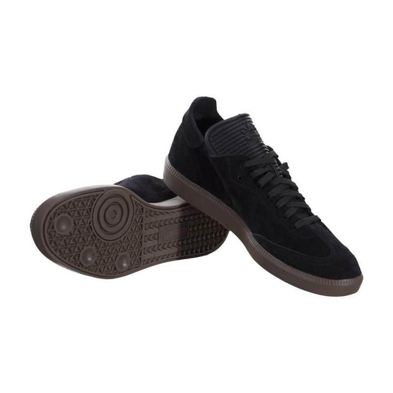 Giày adidas Samba MC