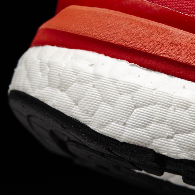 Giày adidas adizero Tempo 8