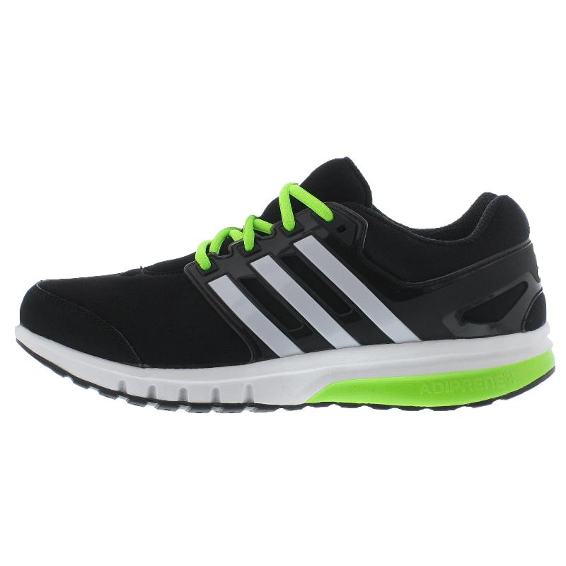 Giày adidas Running Galaxy Elite 2