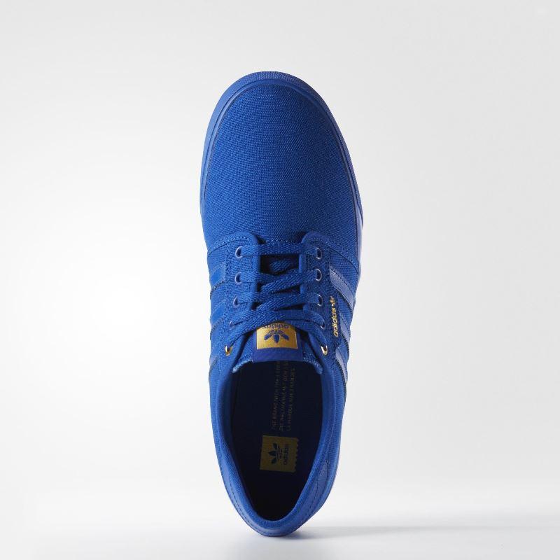 Giày adidas Seeley