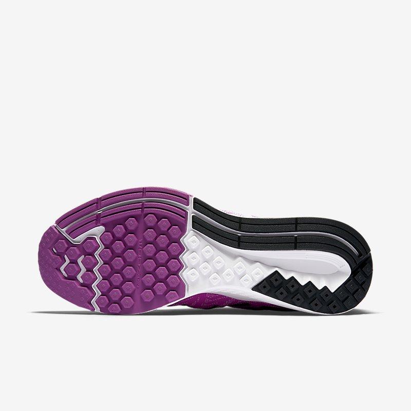 Giày Nike Air Zoom Elite 8 Nữ