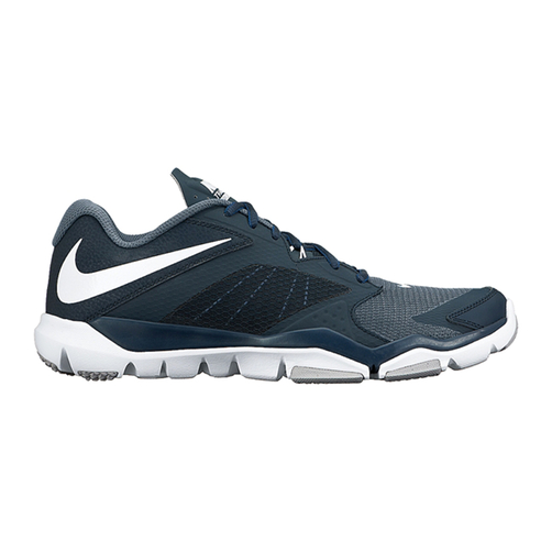 Giày Nike Flex Supreme TR 3