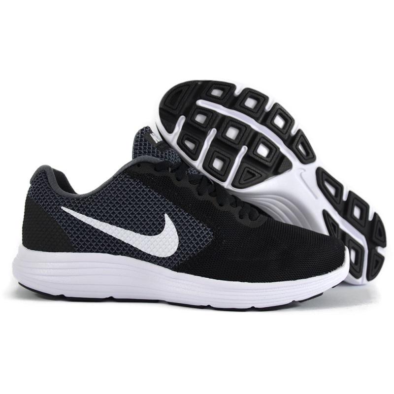 Giày Nike Revolution 3 Nữ