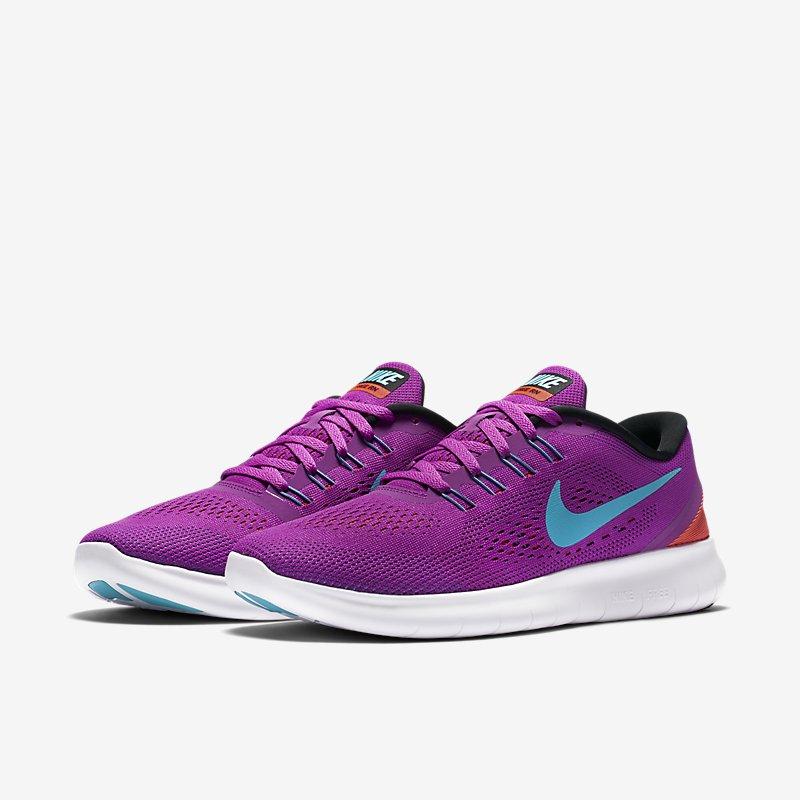 Giày Nike Free RN Nữ