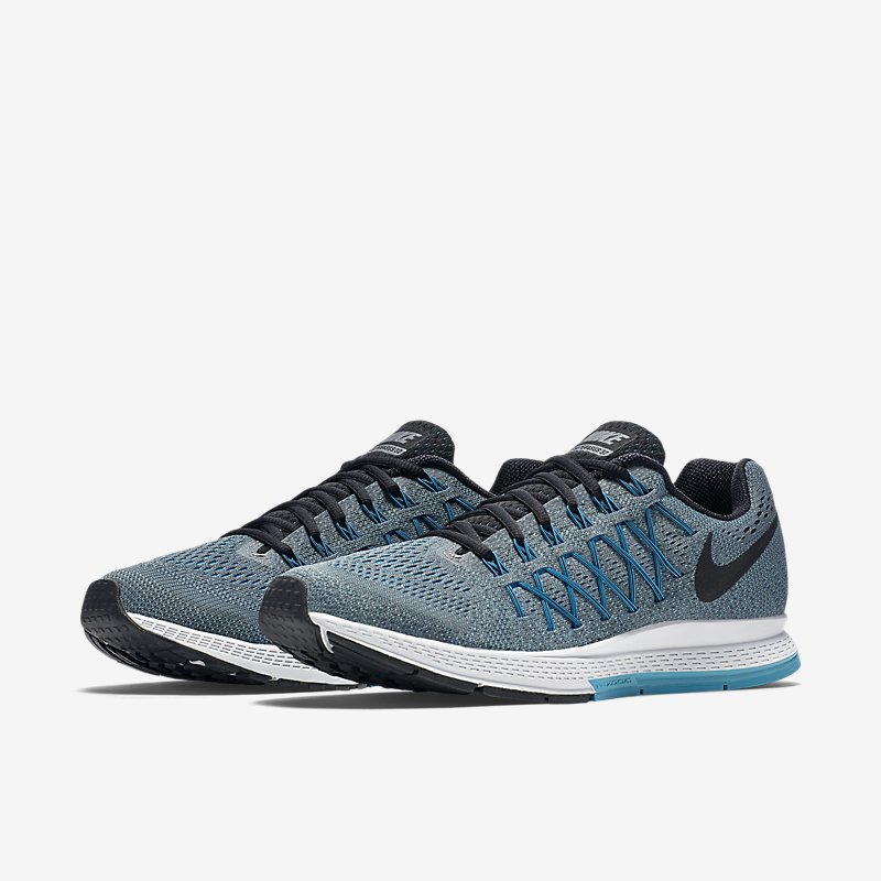 Giày Nike Air Zoom Pegasus 32