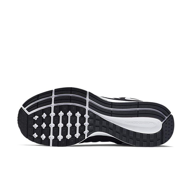 Giày nike pegasus 32 chính hãng