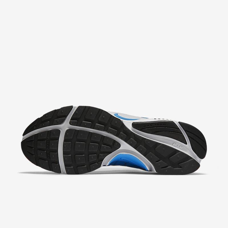 Giày Nike Presto Essential sành điệu cho các bạn nam