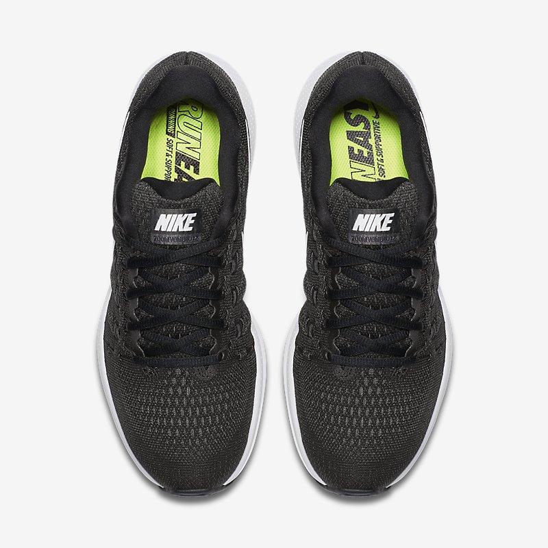 Giày Nike Air Zoom Vomero 12 Nam