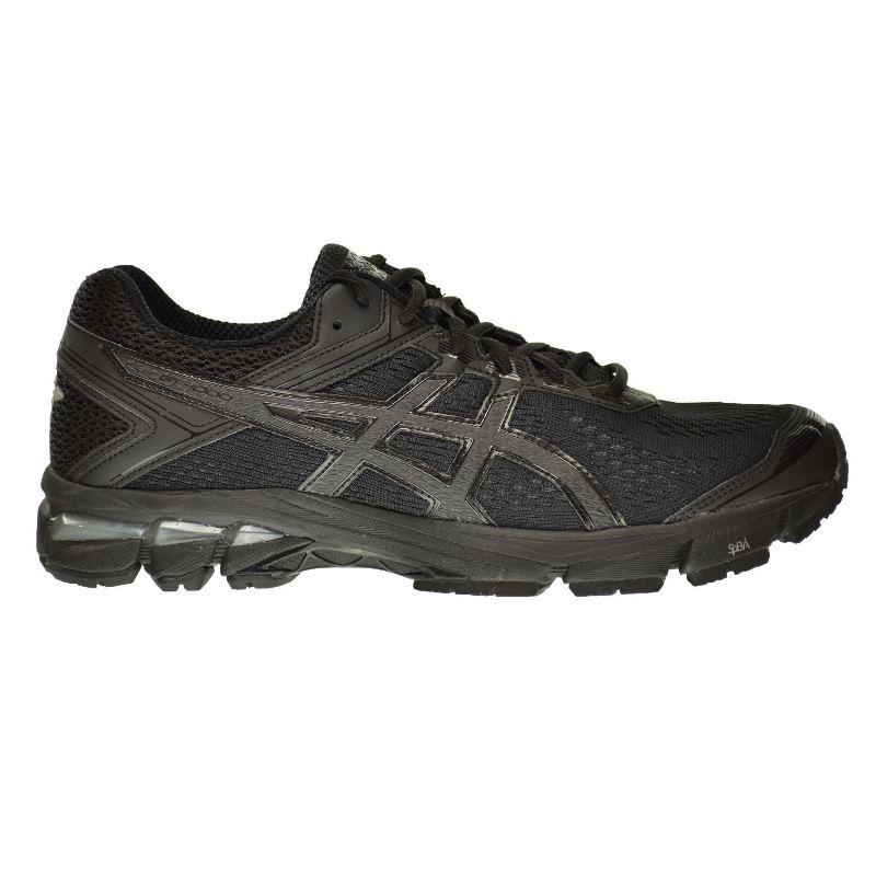 www.123nhanh.com: Asics - không chỉ là một hãng giày, đó là cả giá trị