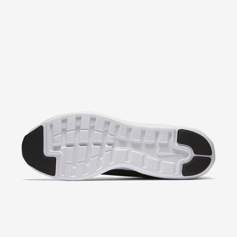 Giày Nike Air Max Modern Essential nam tính mạnh mẽ