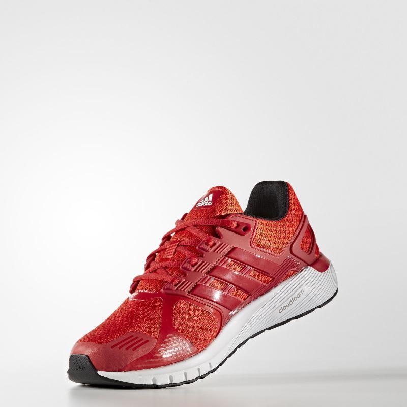 www.123nhanh.com: Mua giay adidas utral boost 3.0 siêu phong cách