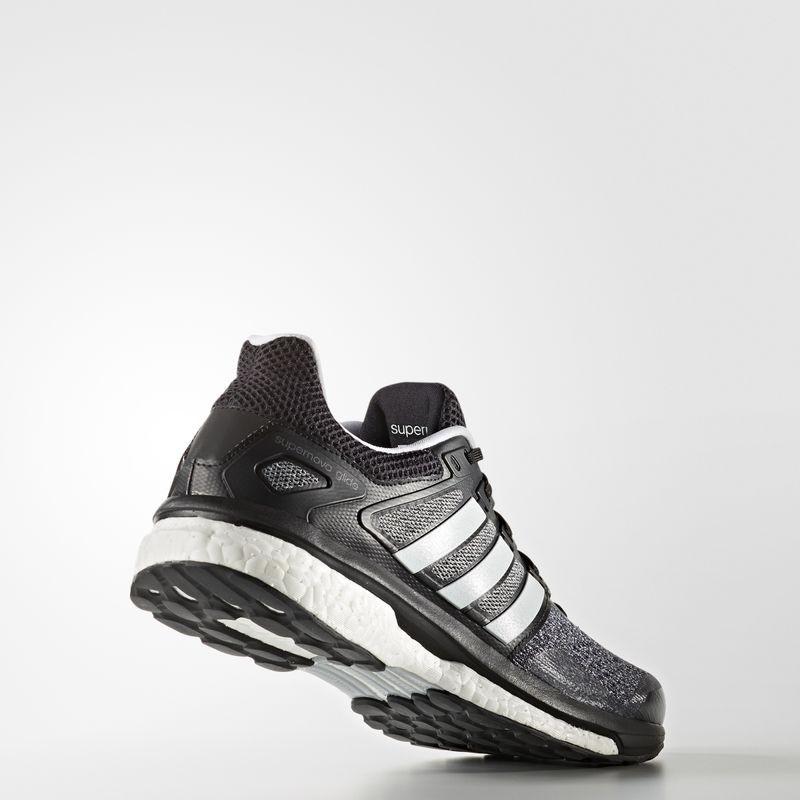 Giày adidas Supernova Glide 8 Chính Hãng